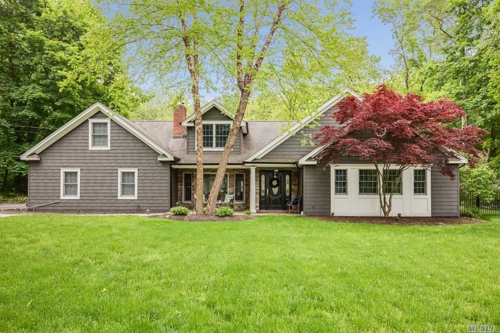 18 Melody Ln, Huntington, NY 11743 - MLS#: 3217110