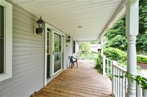 Photo of 33 Oelsner, Northport, NY 11768 (MLS # 3141111)