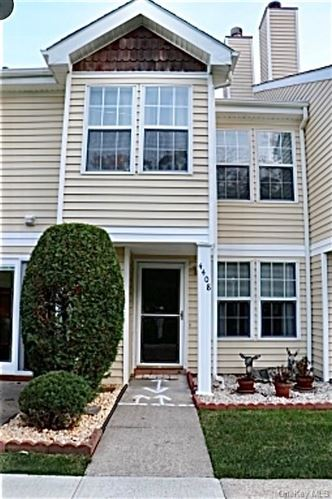 Photo of 4408 Whispering Hills, Chester, NY 10918 (MLS # H6079111)