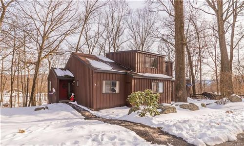 Photo of 1 Terra Court, Highland Mills, NY 10930 (MLS # H6088111)