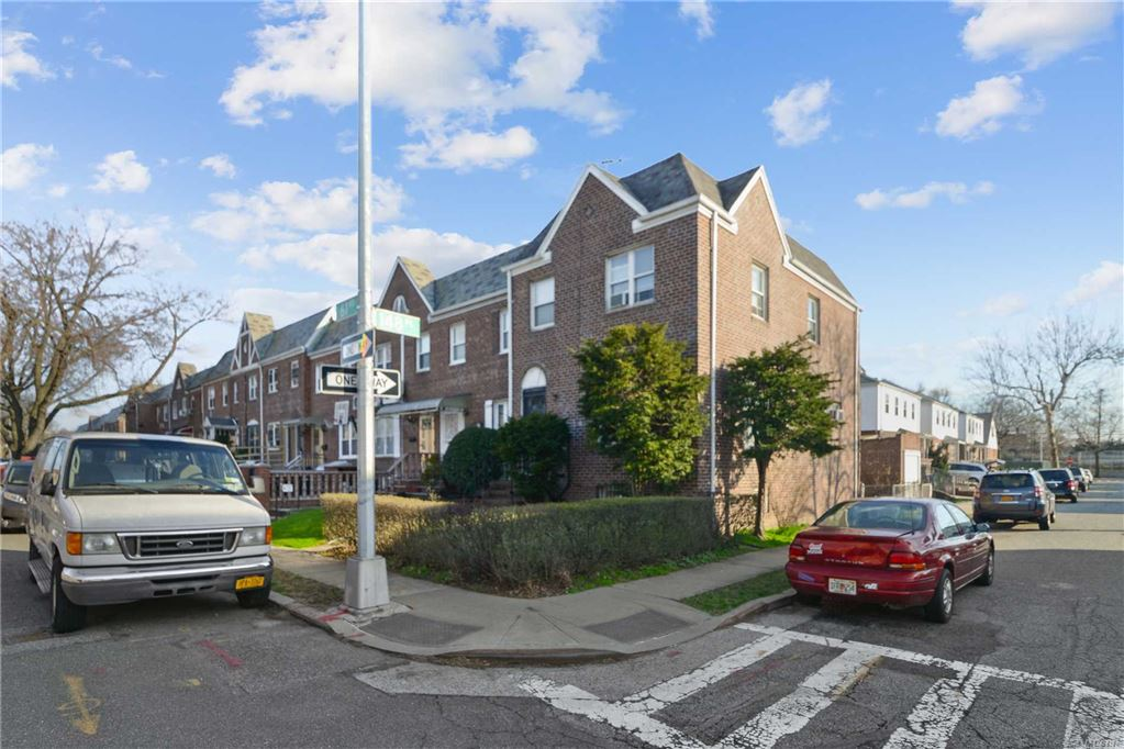 148-28 61 Road, Flushing, NY 11367 - MLS#: 3118111