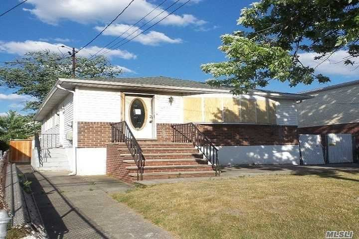 163-37 95th Street, Howard Beach, NY 11414 - MLS#: 3179111