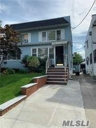 42-48 249th Street, Little Neck, NY 11363 - MLS#: 3214111