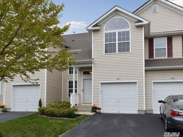 235 Kettles Lane, Medford, NY 11763 - MLS#: 3243111