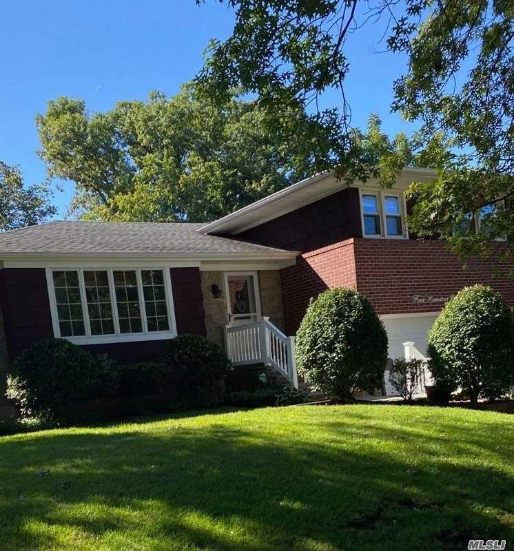 491 Coolidge Street, West Hempstead, NY 11552 - MLS#: 3254111
