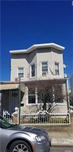 Photo of 33-37 96th St, Corona, NY 11368 (MLS # 3120112)
