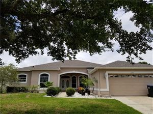 Photo of 2740 Windsorgate Ln, Out Of Area Town, FL 11793 (MLS # 3139112)