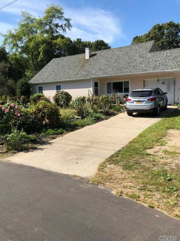 300 S Lenox Avenue, Patchogue, NY 11772 - MLS#: 3198112
