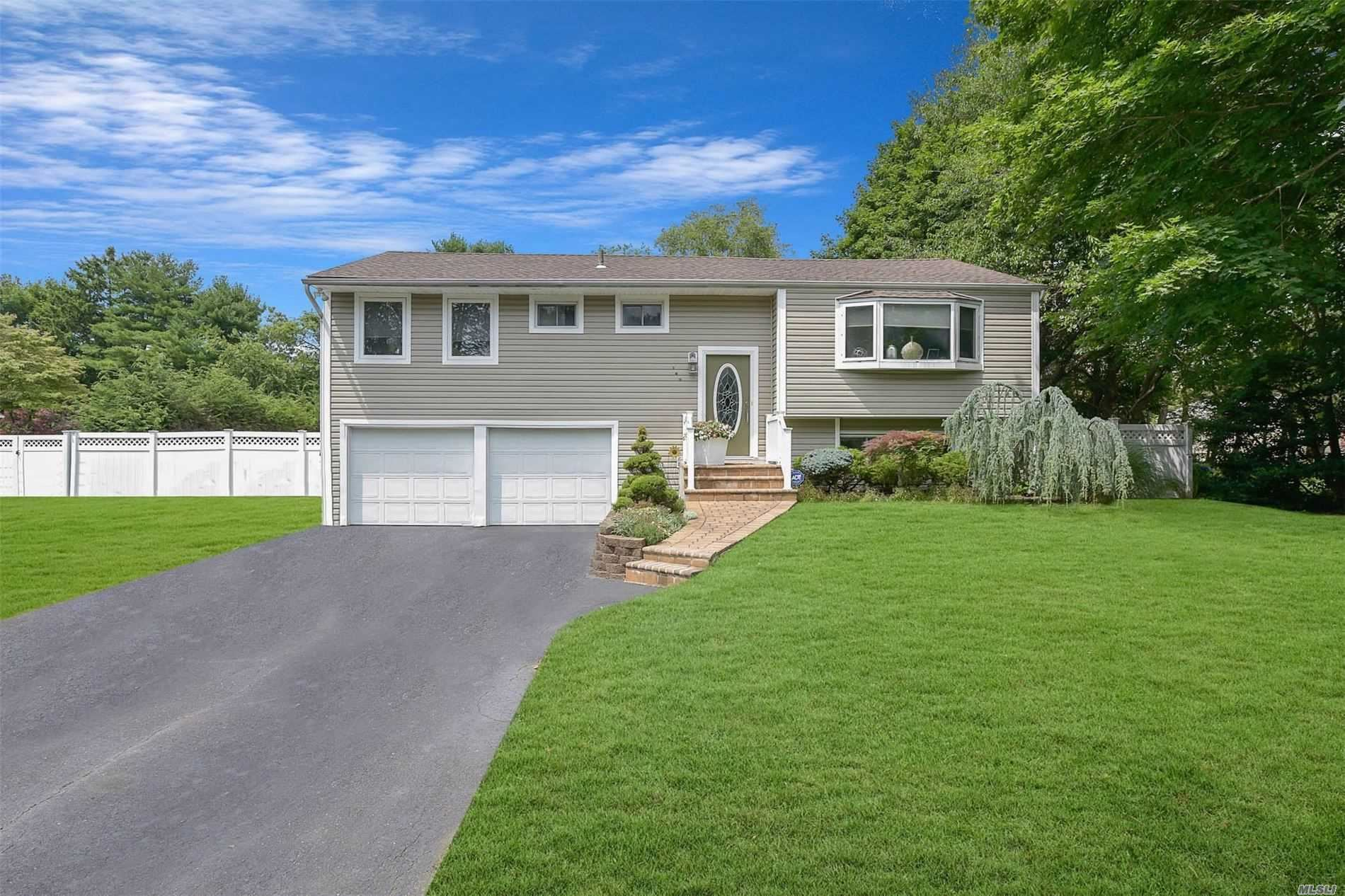 145 Burr Rd, East Northport, NY 11731 - MLS#: 3233112