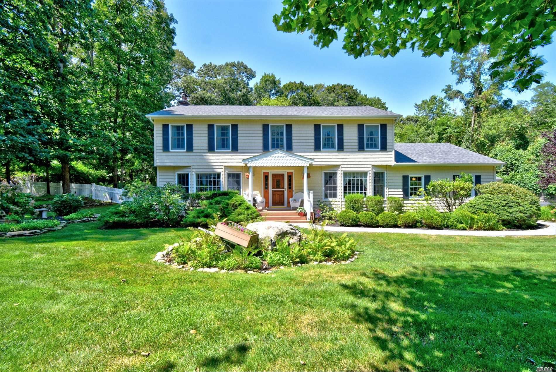 11 Frost Lane, Wading River, NY 11792 - MLS#: 3244112