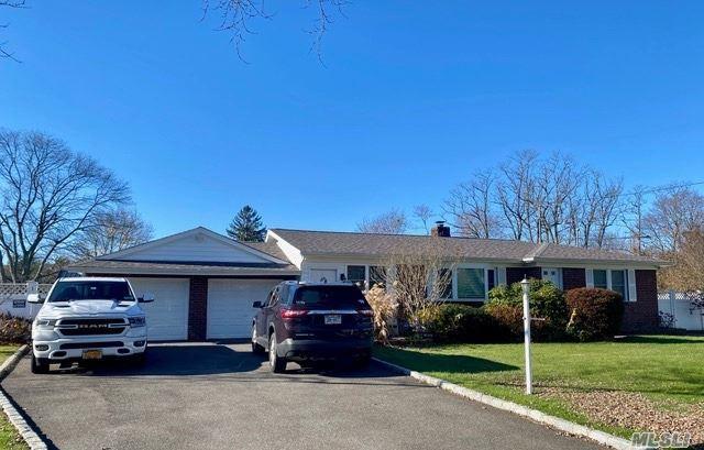 1410 Manor Lane, Bay Shore, NY 11706 - MLS#: 3272112