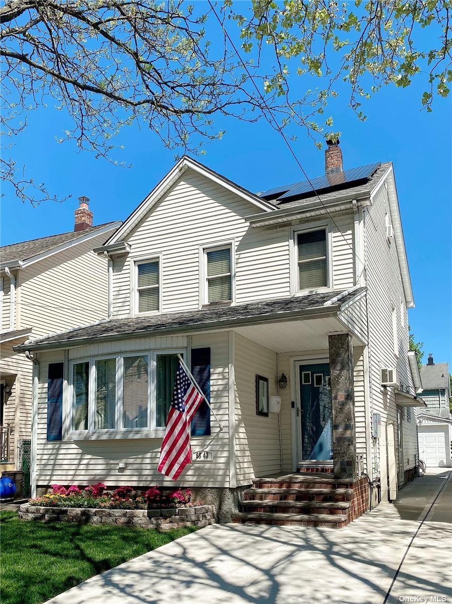88-43 239th Street, Bellerose, NY 11426 - MLS#: 3309112