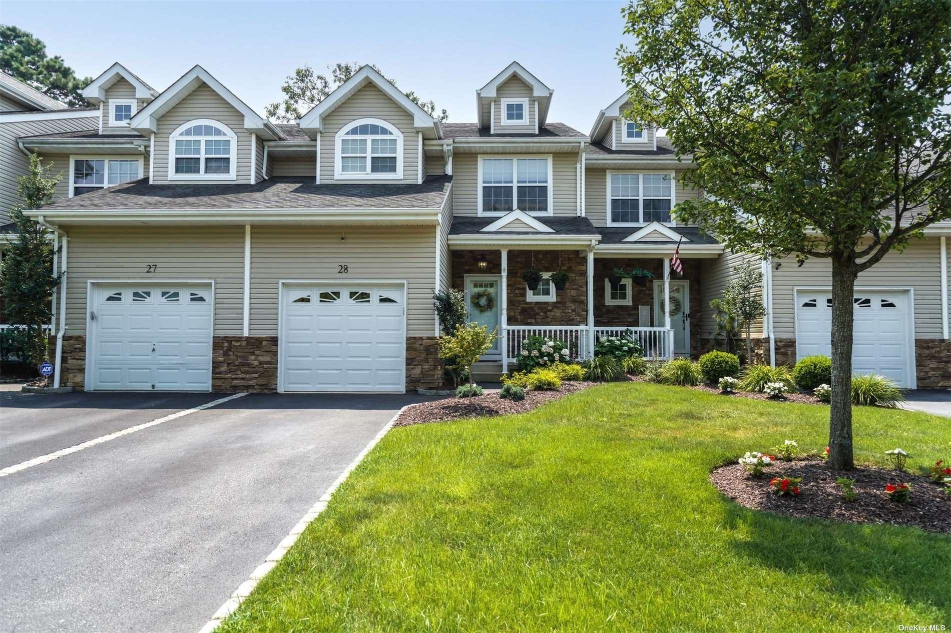 28 Terrace Lane #28, Patchogue, NY 11772 - MLS#: 3335112