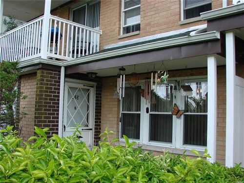 Photo of 248 Artist Lake Drive, Middle Island, NY 11953 (MLS # 3217113)