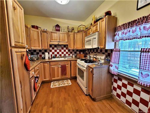 Tiny photo for 6 Thompson Place, Smallwood, NY 12778 (MLS # H6084113)