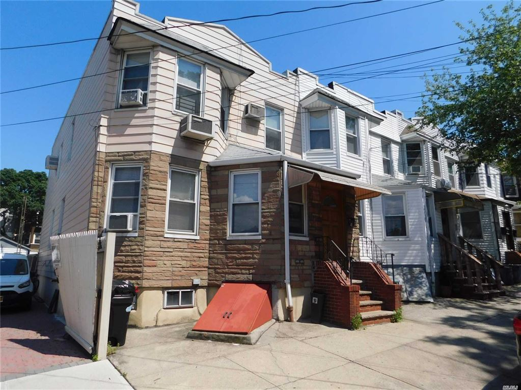 58-09 60th Place, Maspeth, NY 11378 - MLS#: 3075113