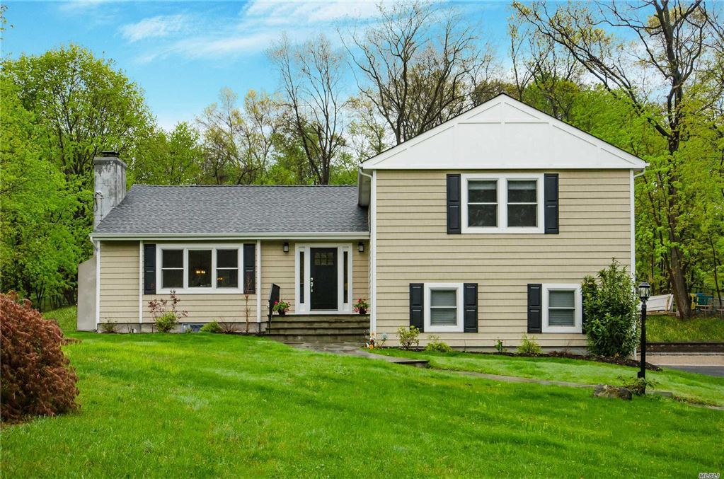 12 Melody Lane, Huntington, NY 11743 - MLS#: 3125113