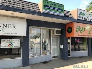 5419 Merrick Road, Massapequa, NY 11758 - MLS#: 3170113