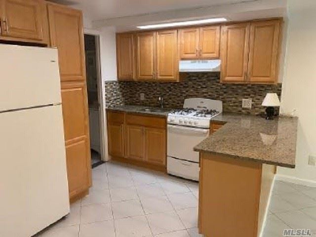75-15 67 Road #1, Middle Village, NY 11379 - MLS#: 3229113