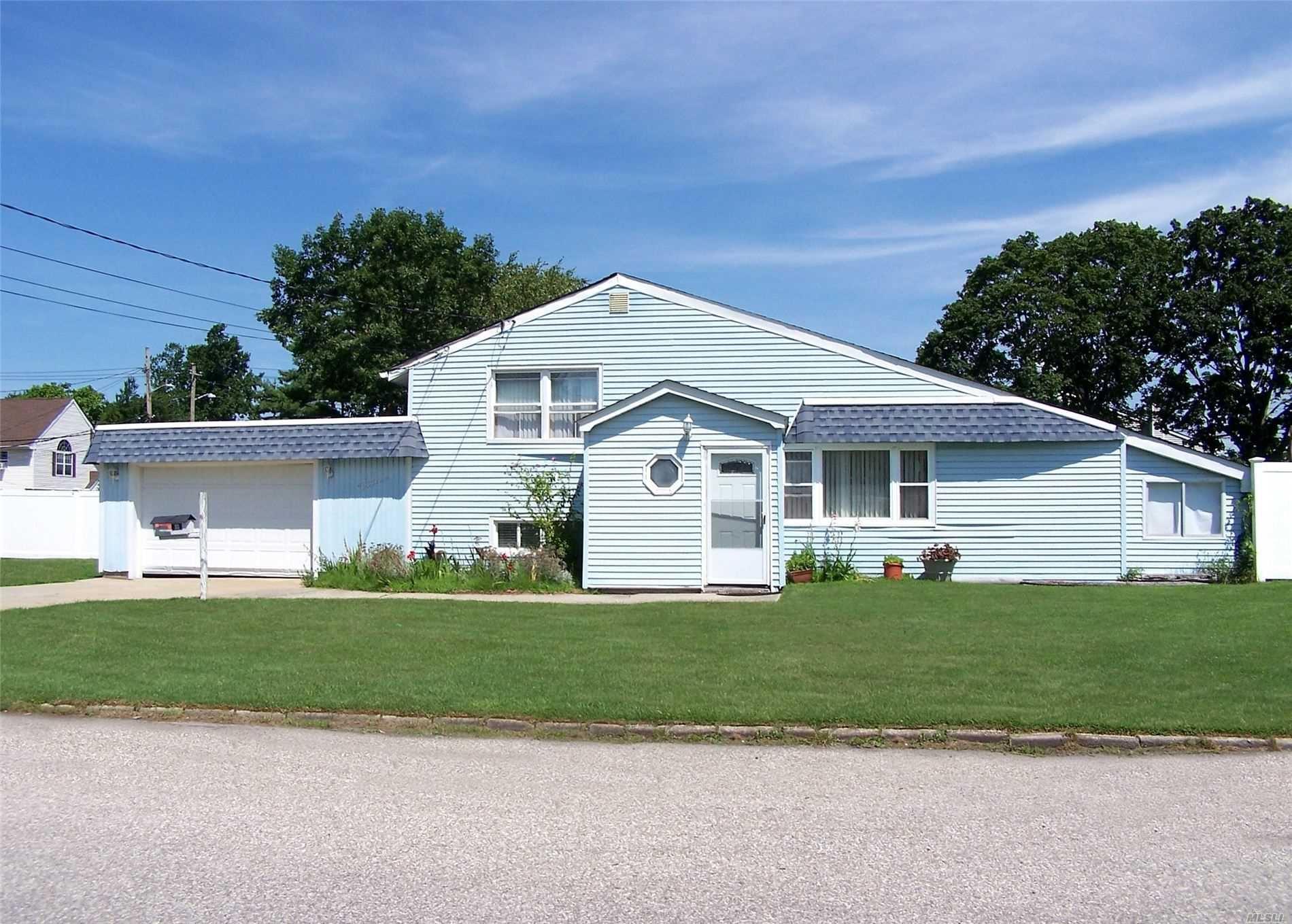 13 Brookdale Drive, Bay Shore, NY 11706 - MLS#: 3248113