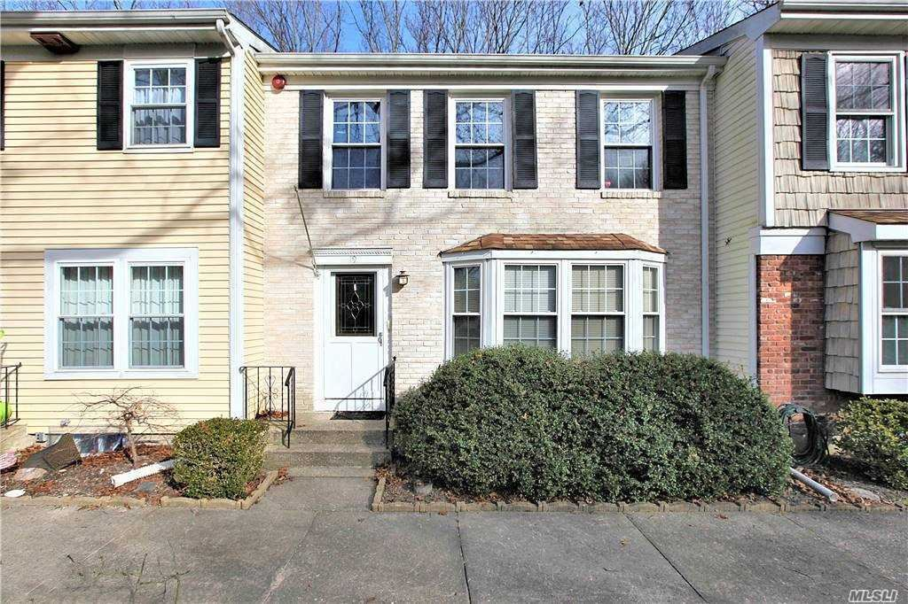 19 Bartlett Cmns, Yaphank, NY 11980 - MLS#: 3280113