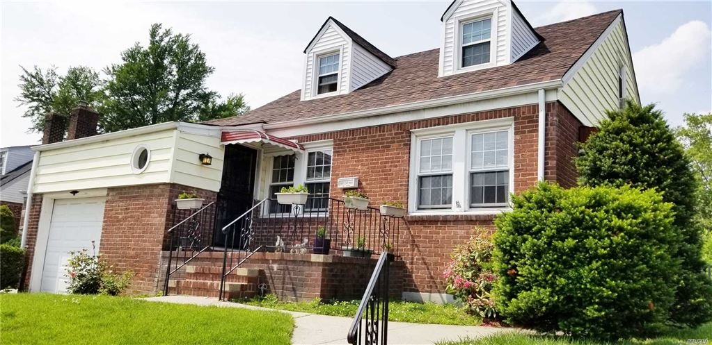 120-15 9 Road, College Point, NY 11356 - MLS#: 3114114