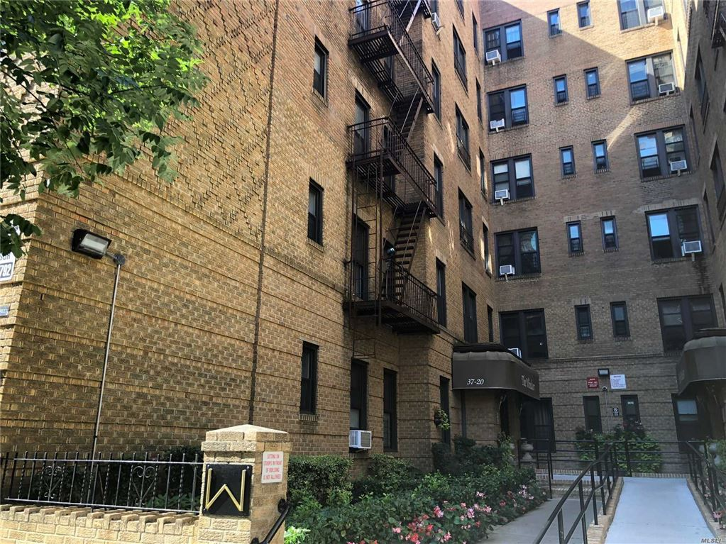 37-20 83 Street #2L, Jackson Heights, NY 11372 - MLS#: 3115114