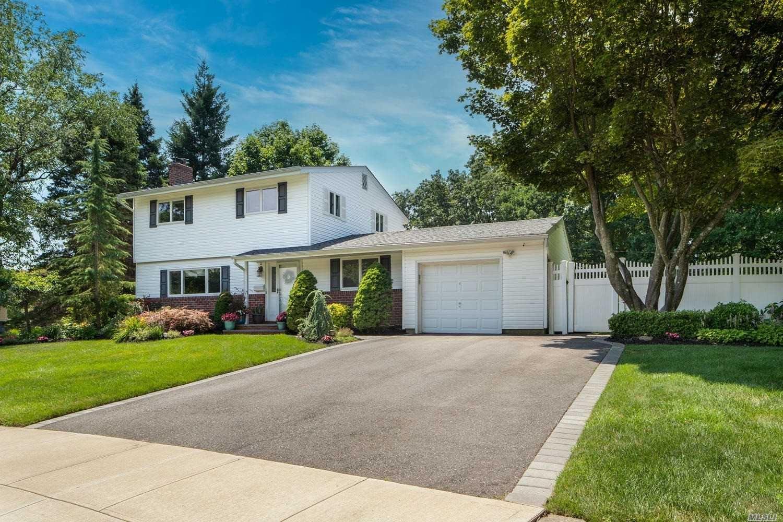 4 Lawson Pl, Dix Hills, NY 11746 - MLS#: 3241114