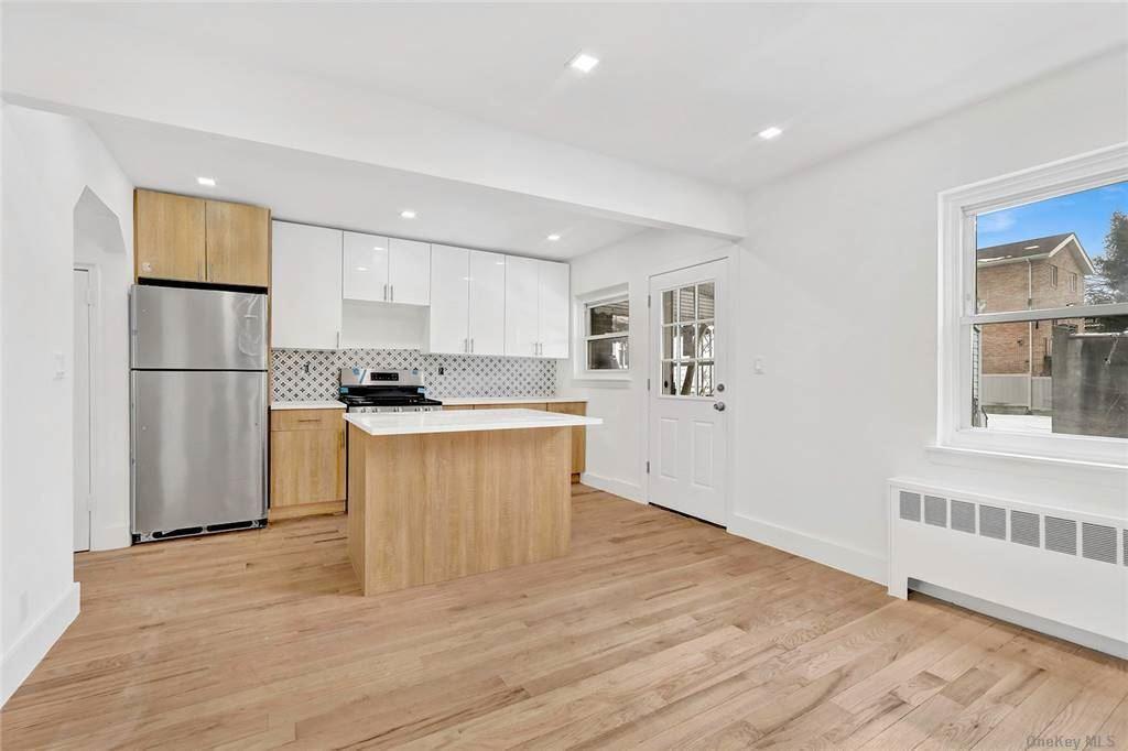 3238 Layton Avenue, Bronx, NY 10465 - MLS#: 3290114
