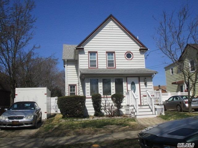 901 Waverly Place, Baldwin, NY 11510 - MLS#: 3116115