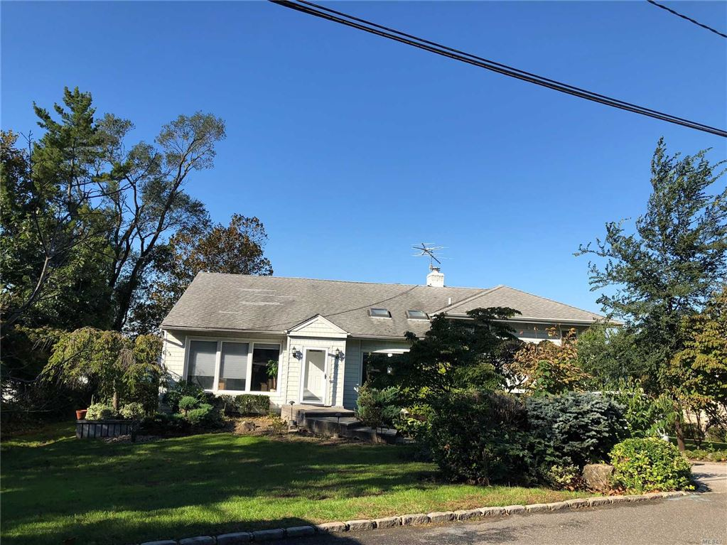 100 Gristmill Lane, Great Neck, NY 11023 - MLS#: 3121115