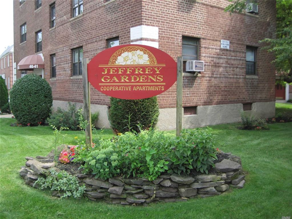 46-16 215th Place #2C, Bayside, NY 11361 - MLS#: 3158115