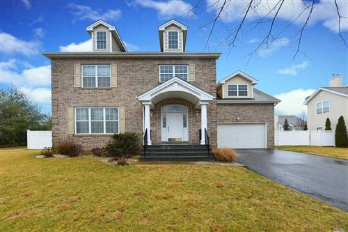 103 Breeley Blvd, Melville, NY 11747 - MLS#: 3209116