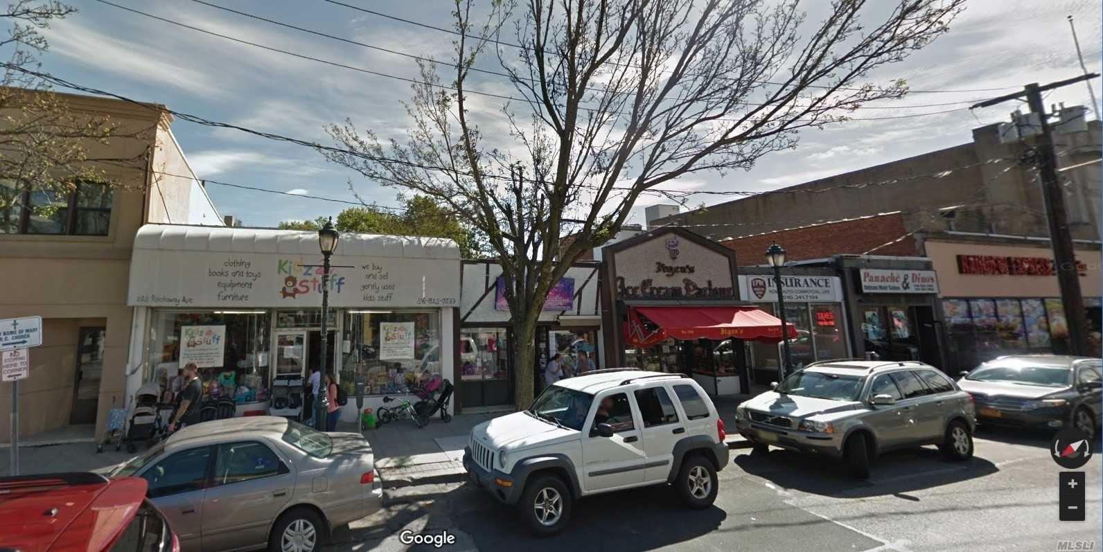 205 Rockaway Avenue, Valley Stream, NY 11580 - MLS#: 3186116