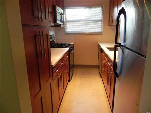 , Property Listings:  Great Neck, NextHome Residential | New York Licensed Real Estate Broker, NextHome Residential | New York Licensed Real Estate Broker