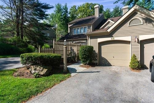 Photo of 66 Boulder Ridge Road, Scarsdale, NY 10583 (MLS # H6054117)