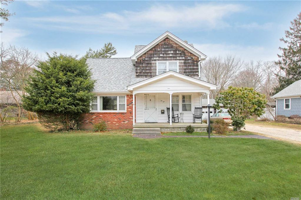 68 Durkee Lane, E. Patchogue, NY 11772 - MLS#: 3097117