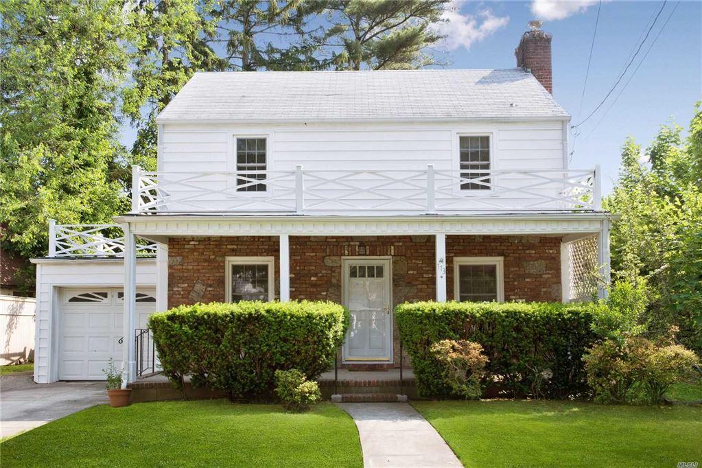 173 Stevens Avenue, Hempstead, NY 11550 - MLS#: 3135117