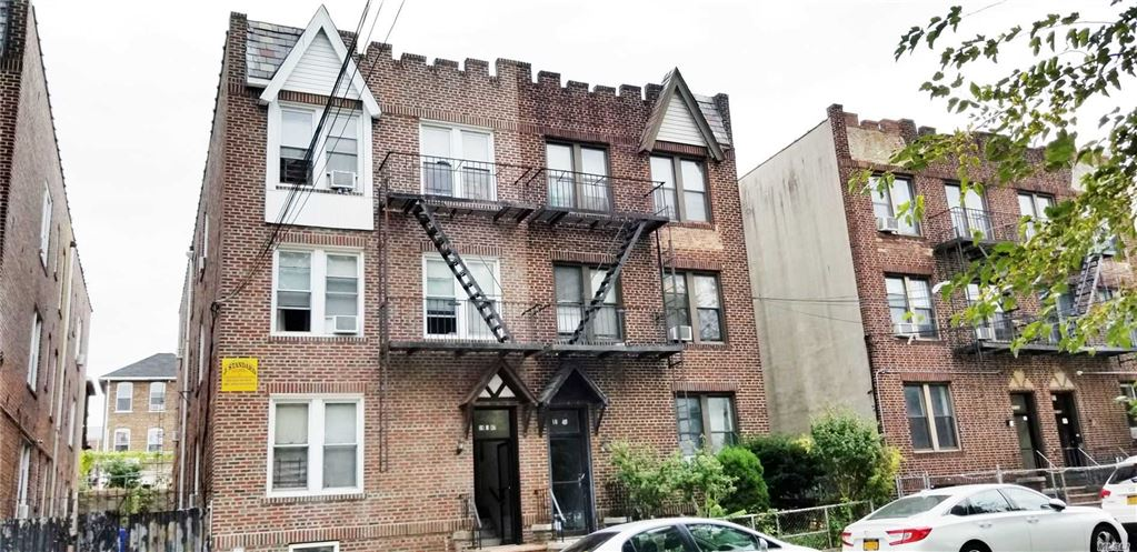 10-47 115 Street, College Point, NY 11356 - MLS#: 3172117
