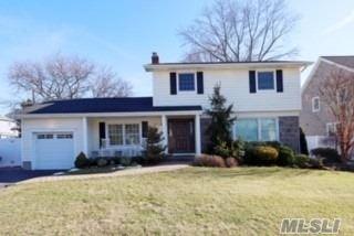 16 Putnam Avenue, Jericho, NY 11753 - MLS#: 3217117