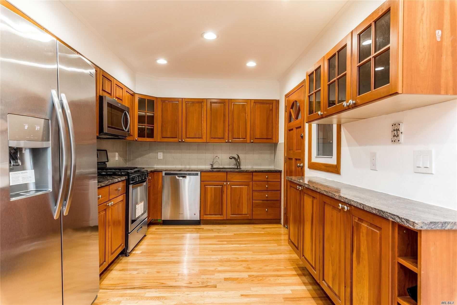 184 N Linden St, Massapequa, NY 11758 - MLS#: 3236117