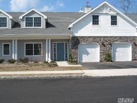 144 Pond View Drive, Port Washington, NY 11050 - MLS#: 3261117