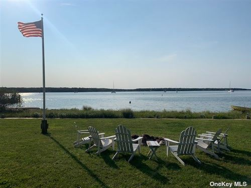 Photo of 223 Three Mile Harbor Hc Road, East Hampton, NY 11937 (MLS # 3345118)