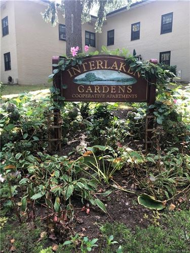Photo of 1 Whitehall Road #22, Eastchester, NY 10709 (MLS # H6064118)