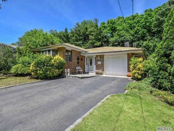 68 Roger Drive, Port Washington, NY 11050 - MLS#: 3224118