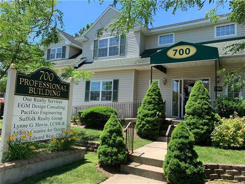 Photo of 700 Lakeland Avenue #2-A2, Bohemia, NY 11716 (MLS # 3228119)