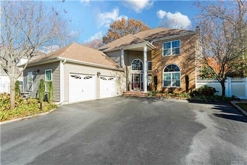 Photo of 41 Independence Way, Miller Place, NY 11764 (MLS # 3270119)