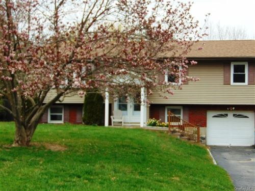 Photo of 4 Craig Place, Wappingers Falls, NY 12590 (MLS # H6108119)