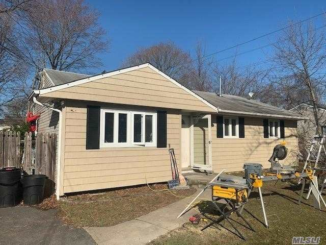 2816 Eagle Avenue, Medford, NY 11763 - MLS#: 3211119