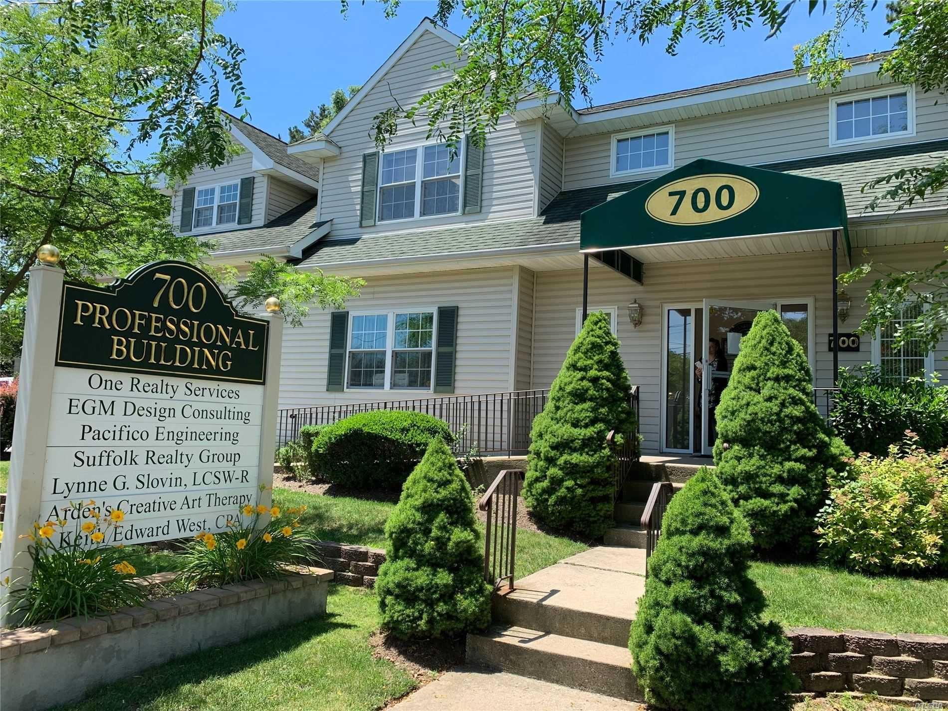700 Lakeland Avenue #2-A2, Bohemia, NY 11716 - MLS#: 3228119
